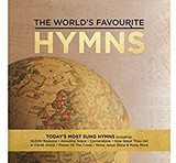 World's Favourite Hymns