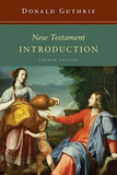 New Testament Introduction(Revised Edition) [9781783594801]
