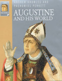 Augustine and His World cover photo