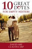 10 Great Dates for Empty Nesters cover photo