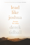 Lead Like Joshua: Lessons For Today cover photo