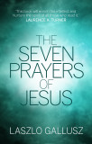 The Seven Prayers Of Jesus cover photo