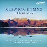 In Christ Alone CD