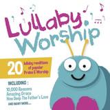 Lullaby Worship