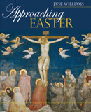 Approaching Easter cover photo