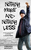 Nothing More and Nothing Less: A Lent Course based on the film I, Daniel Blake cover photo