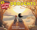 Droughts cover photo