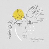 Peace Project CD [9320428329639]