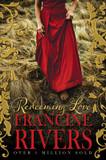 Redeeming Love cover photo