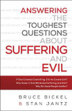 Answering the Toughest Questions about Suffering and Evil cover photo