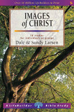 Images of Christ cover photo