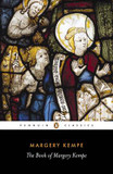 The Book of Margery Kempe cover photo