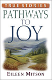 Pathways to Joy cover photo