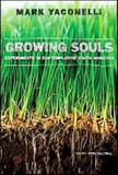 Growing Souls: Experiments in Contemplative Youth Ministry cover photo
