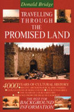 Travelling Through the Promised Land cover photo