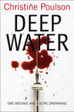 Deep Water cover photo