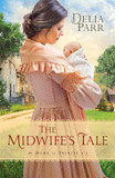 The Midwife's Tale cover photo