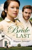 A Bride at Last cover photo