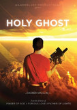 Holy Ghost DVD [5060424955732]