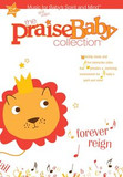 Praise Baby: Forever Reign DVD cover photo