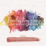 Everlasting Arms CD [768710425]