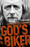 God's Biker: Motorcycles and Misfits cover photo