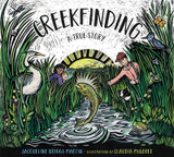 Creekfinding: A True Story cover photo