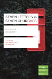 Seven Letters to Seven Churches cover photo