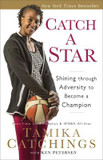 Catch a Star: Shining Through Adversity to Become a Champion cover photo