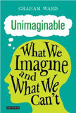 Unimaginable: What We Imagine and What We Can't cover photo