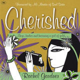 Cherished: Boys, Bodies and Becoming a Girl of Gold cover photo