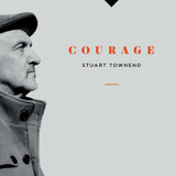 Courage CD [768718223]