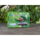 Springwatch Jr Bird Watching Kit cover photo