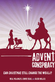 Advent Conspiracy: Can Christmas Still Change the World? cover photo