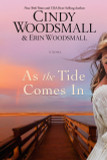 As the Tide Comes In cover photo