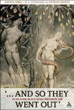 '...And So They Went Out': The Lives of Adam and Eve as Cultural Transformative Story cover photo