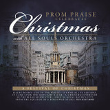 Prom Praise: A Festival of Christmas cover photo
