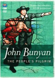 John Bunyan - The People's Pilgrim DVD cover photo
