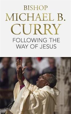 Following the Way of Jesus cover photo