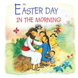 On Easter Day In The Morning cover photo