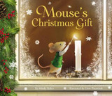 Mouse's Christmas Gift cover photo