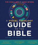 Visual Theology Guide to the Bible, A: Seeing and Knowing God's Word cover photo