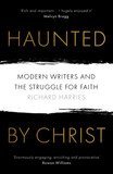 Haunted by Christ [9780281079346]