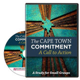 The Cape Town Commitment: Study Pack cover photo