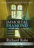 Immortal Diamond: The Search for Our True Self cover photo