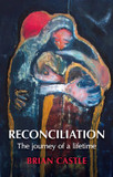 Reconciliation: The journey of a lifetime cover photo