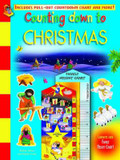 Counting Down to Christmas cover photo