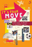 It's Your Move! cover photo
