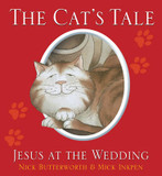 The Cat's Tale cover photo