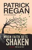 When Faith Gets Shaken cover photo